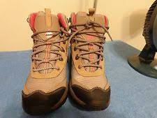 s rockport xcs boots rockport leather winter boots for ebay