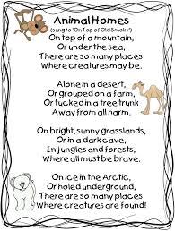 best 25 rhyming poems for kids ideas on pinterest kids rhyming