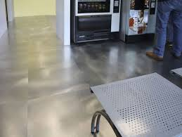 indoor tile floor metal plain pl01 invisible stainless
