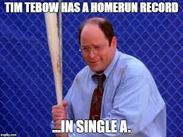 Six Picture Meme Maker - george costanza in six games imgflip