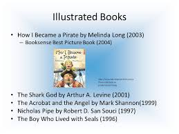 Barnes And Noble Topeka Ks David Shannon A Children U0027s Author And Illustrator Who Was Inspired
