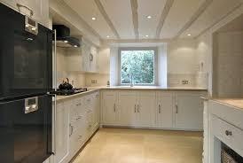 Kitchen  Simple Kitchen Design Wooden Kitchen Contemporary - Simple kitchens