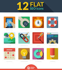 Design Styles The Ultimate Guide To Flat Design Webdesigner Depot