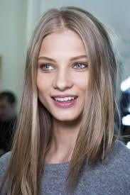 Frisuren Mittellange Haar Tipps by Die Besten 25 Hellbraune Haarfarbe Ideen Auf