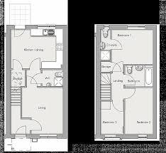 ryland homes orlando floor plan ryland homes orlando floor plan new the ryland pendleton e