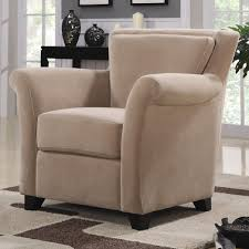 comfortable reading chair for bedroom comfy chairs astonishing on