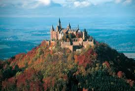 stuttgart castle image gallery hohenzollern castle stuttgart germany