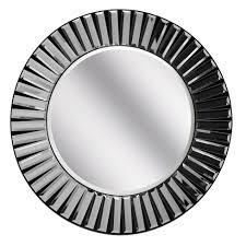 instyle decor tiffany mirror instyle decor tiffany mirrors