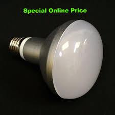sale non dimmable 10w led reflector light bulbs eden illumination