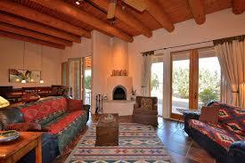 santa fe style homes homes for sale in south santa fe jarred conley jarred conley
