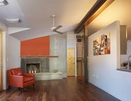 farbgestaltung wohnzimmer farben für wohnzimmer 55 tolle ideen für farbgestaltung