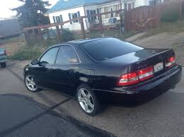 lexus parts in birmingham 2000 lexus es 300 what u0027s your take on the 2000 lexus es 300