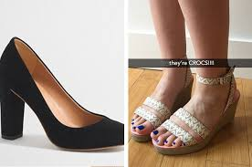 Most Comfortable Wedges 19 Pairs Of Comfy Heels For Anyone Who Love Hates Their Flats