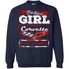 corvette hoodie yes i m a yes this is my corvette hoodie v8wear