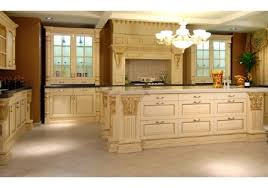 solid wood kitchen cabinets wholesale european kitchen cabinets wholesale luxury solid wood