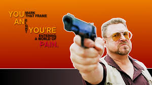 The Big Lebowski Meme - the big lebowski wallpapers pictures images