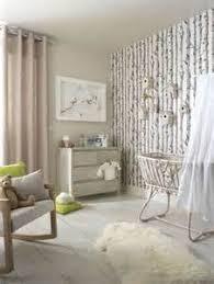tapisserie chambre enfant tapisserie chambre d enfant 2 chambre b233b233 fille lertloy com