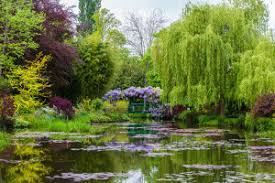 images of beautiful gardens the most beautiful gardens in the world luxury retreats magazine