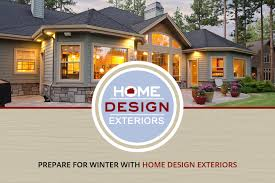 Home Design Exteriors Protecting You Home Siding Care Tips For Stormy Weather Home
