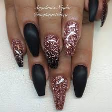 206 best acrylic nails images on pinterest acrylic nail designs