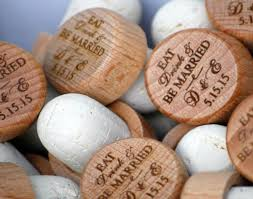 wedding favors wholesale wedding excellent personalized wine stoppers wedding favors with