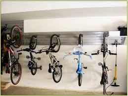 lowes garage storage home design ideas