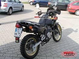 honda dominator 1998 honda nx650 dominator moto zombdrive com
