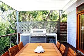 Screen Ideas For Backyard Privacy Uncategorized Outdoor Privacy Screen Ideas With Exquisite Home