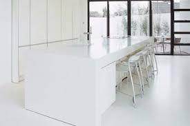corian material corian worktops solid surface united kingdom