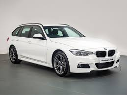 bmw 3 series 318d m sport nearly 17 bmw 3 series 318d m sport 5dr auto arnold clark