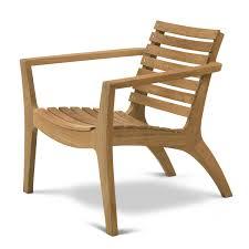 Lounge Chair Regatta Lounge Chair Skagerak Shop