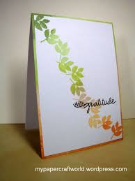 20 best thanksgiving thank you cards images on give