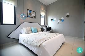 7 beautiful home interior designs in malaysia sell property
