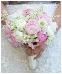 Wedding Flowers Peonies Seasonal Flowers For Your Bridal Bouquet