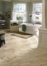 mannington u0027s seaside luxury vinyl tile available at oscar u0027s