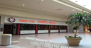 fair oaks mall columbus indiana