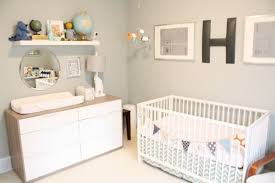 Nursery Dresser With Changing Table Baby Dresser Changing Table Combo Boundless Table Ideas