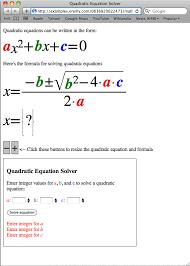 negative calculator soup info linear equations calculator soup tessshlo
