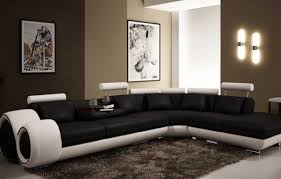 furniture stunning living and dining room interior design