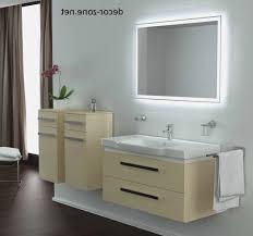 mirror bathroom light 25 best bathroom mirror lights ideas on