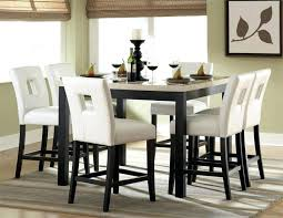 inexpensive dining room sets cheap white dining table set interior sets exporter agamainechapter
