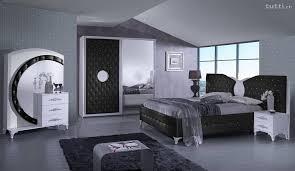 schlafzimmer schwarz wei schlafzimmer schwarz weiss hochglanz basel tutti ch