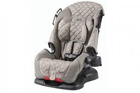 siege auto bebe mercedes avertissement concernant certains sièges pour bébés consommation