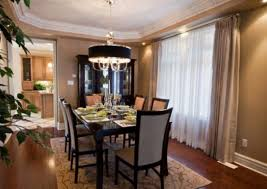 Dining Room Ideas For Small Spaces Dining Room Brilliant Very Small Dining Room Decorating Ideas
