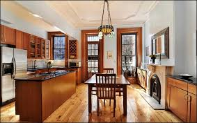 eat in kitchen decorating ideas craftsman style kitchen decorating ideas furniture