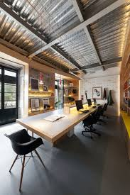 office interior design best 25 industrial office design ideas on pinterest industrial