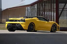 top speed f430 2019 f430 top speed horsepower convertible