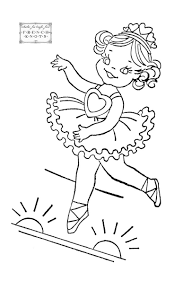 305 best leuke tekeningen ii images on pinterest drawings