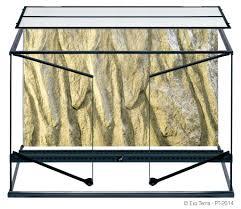 reptile terrariums glass reptile homes swell reptiles
