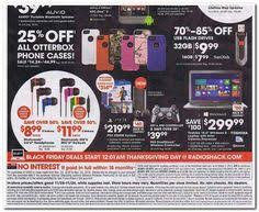 who has the best black friday appliance deals bj u0027s black friday 2013 ad find the best bj u0027s black friday deals